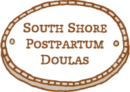 South Shore Postpartum Doulas